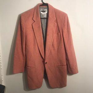 Vintage DKNY blazer